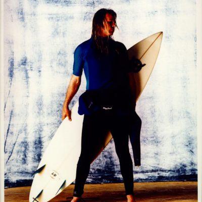 Surfer - webTV